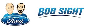 bob-sight-ford-lees-summit.PNG
