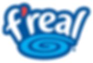 freal-milkshake-lees-summit.PNG