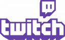twitch-logo-png-transparent-background-1