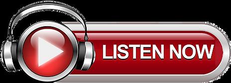 236-2366175_listen-in-buttons-png-listen