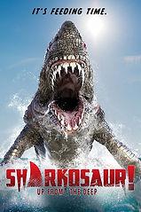 Sharkosaur_MockUpPoster_432x648.jpg