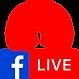 fb-live-logo-png-7.png