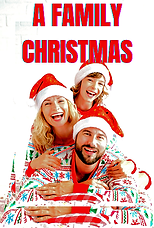 a FAMILY CHRISTMAS2.png