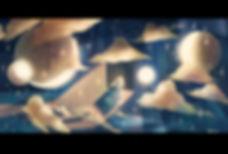7星の中の記憶.jpg