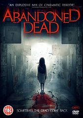 ABANDONED_DEAD_DVD_SLV_V0b.jpg