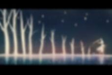 8星を撒く少女.jpg