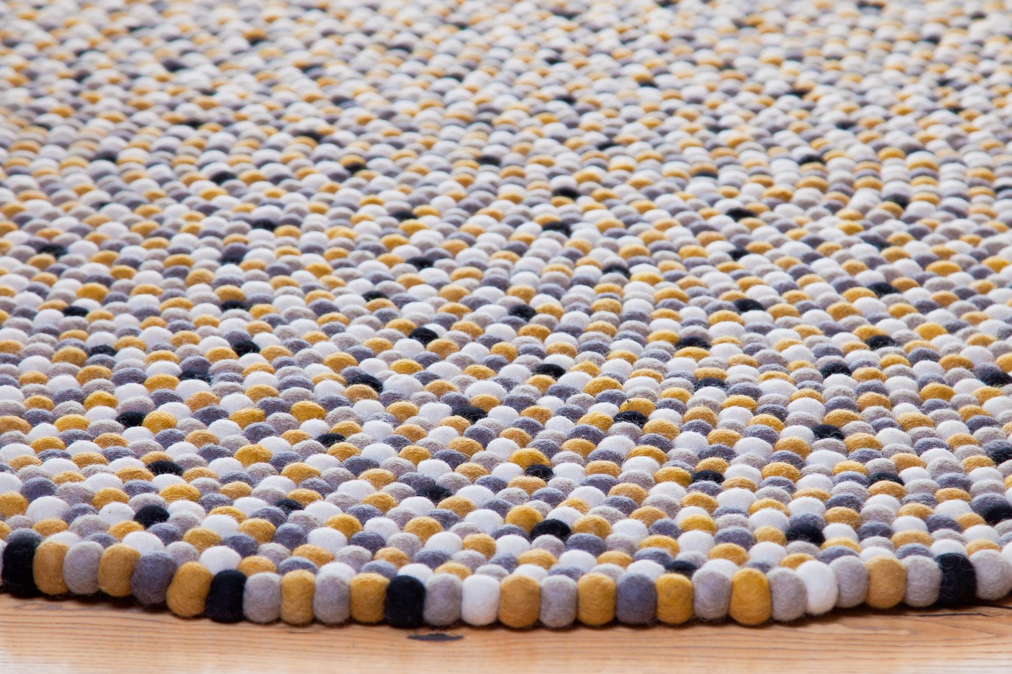 שטיחים מאוסטרליה