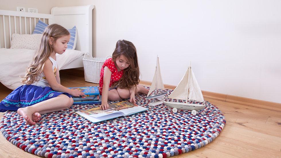 שטיח- דגם אוניה