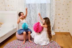 שטיח דגם עליסה