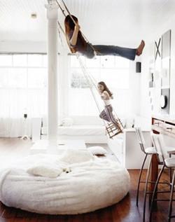 הכי כיף בבית
