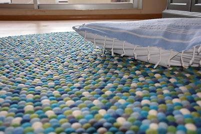 שטיח מושלם לכל חדר
