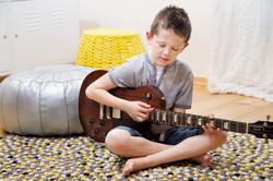 שטיח לחדר נוער
