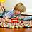 Thumbnail: שטיח-  דגם חגיגה