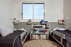 שטיח חלומות -דירה רמת השרון