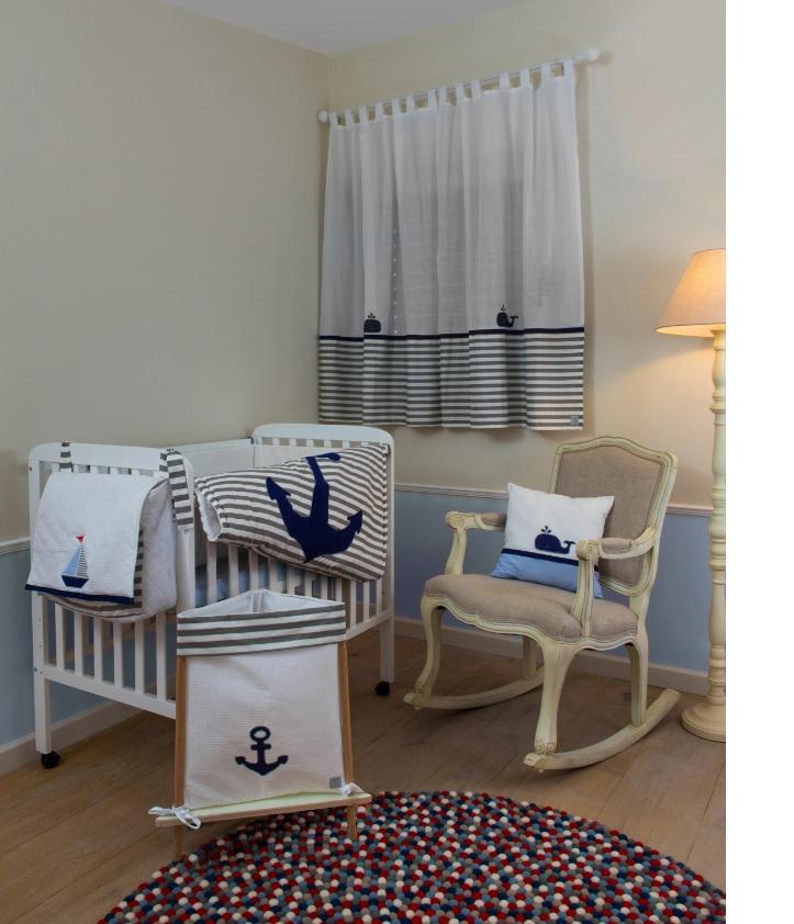 עיצוב חדר וציקיטס