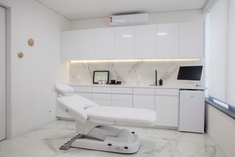 consultorio-4.jpg