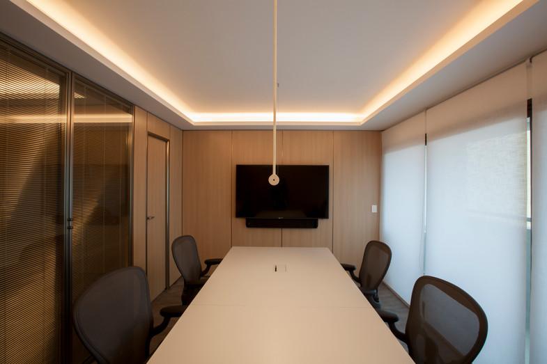 escritorio-1.jpg