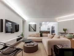apartamento MCB
