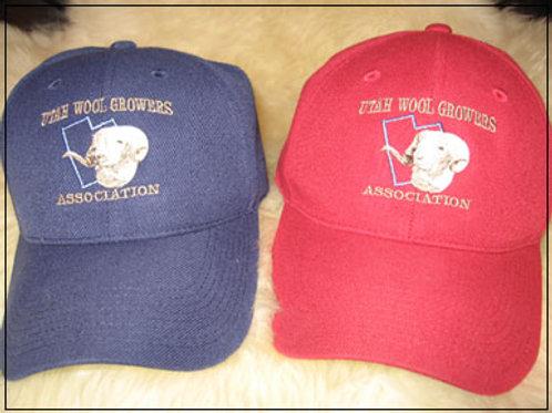 Wool Blend Hats
