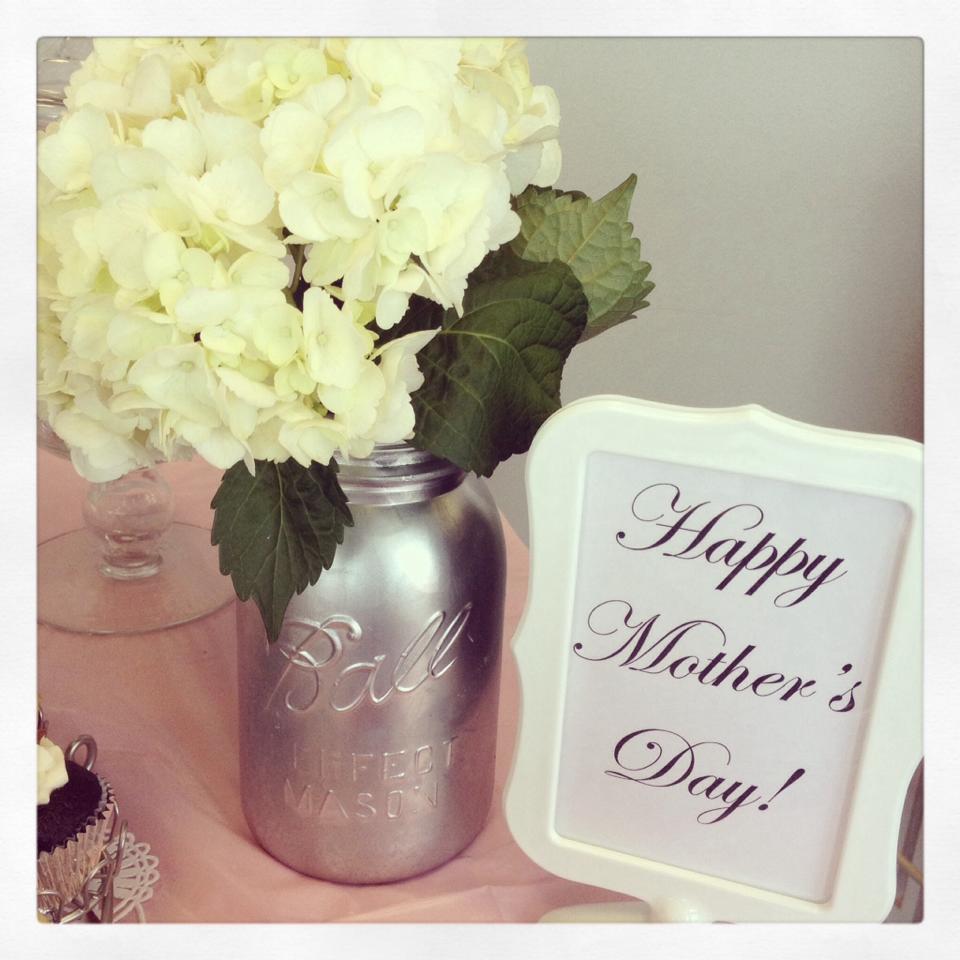 mothersday7