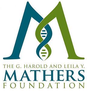 Mathers-Logo-2-768x805.jpg