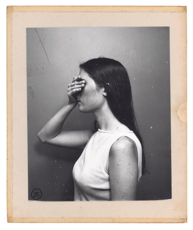 Clare Strand