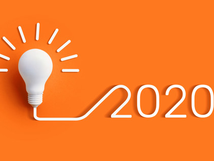 Environmental, social and governance compliance will drive the 20s