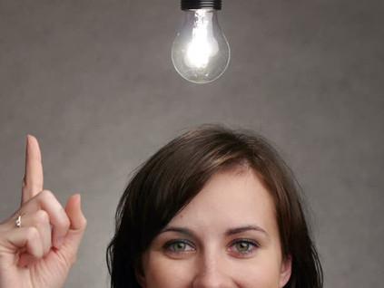 Women in the workforce and leadership in Australia