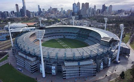 MCG Aerial.jpg