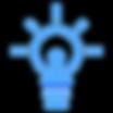 noun_Light Bulb_1472471_51a7f9.png