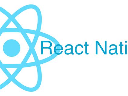React Native Developer job at Lucidity Software