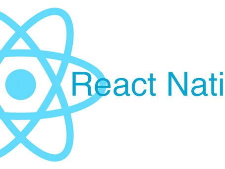 React Native Developer job at Lucidity Software