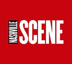 Nashville Scene Image.jpg