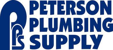 peterson-plumbing-supply-logonowhite.jpg