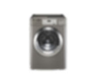 Titan C Washer No Background.png