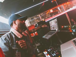 Views : Onyx Ultra Lounge