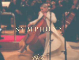 NEW Music : Symphony
