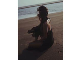 New Music | onewomanman