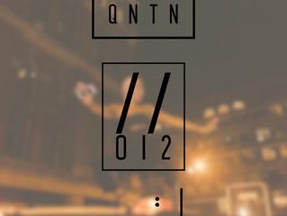 Q N T N // 0 1 2 : DEC