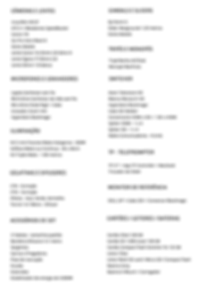 Lista_Equipamentos_Studio_Borg.png