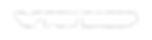 logo_fgv_eaesp_simples.png