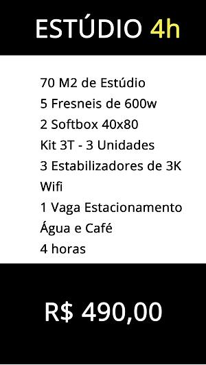 Estúdio_1.png