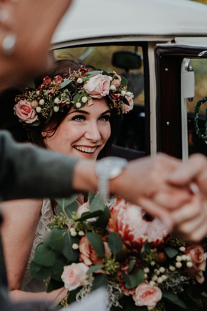 wedding_photographer_germany_36_bearbeit
