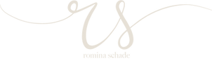 20180805_logo_entwurf_Kopie.png