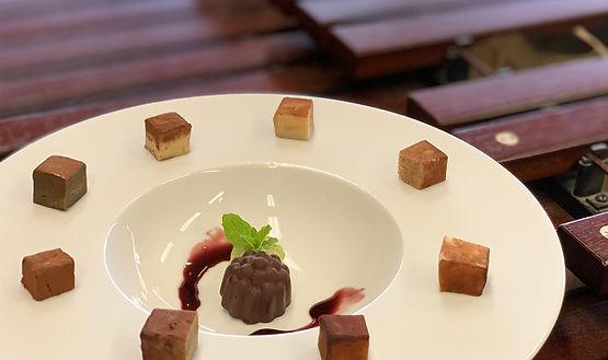 7-3.chocolatePL.jpg