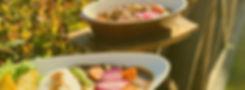 レストランメニュー複数_edited.jpg