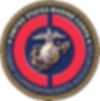 usmccca logo copy.jpg