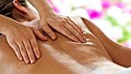 massage geneve.jpg
