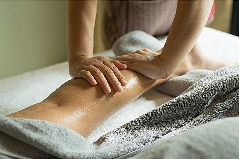 massage genève