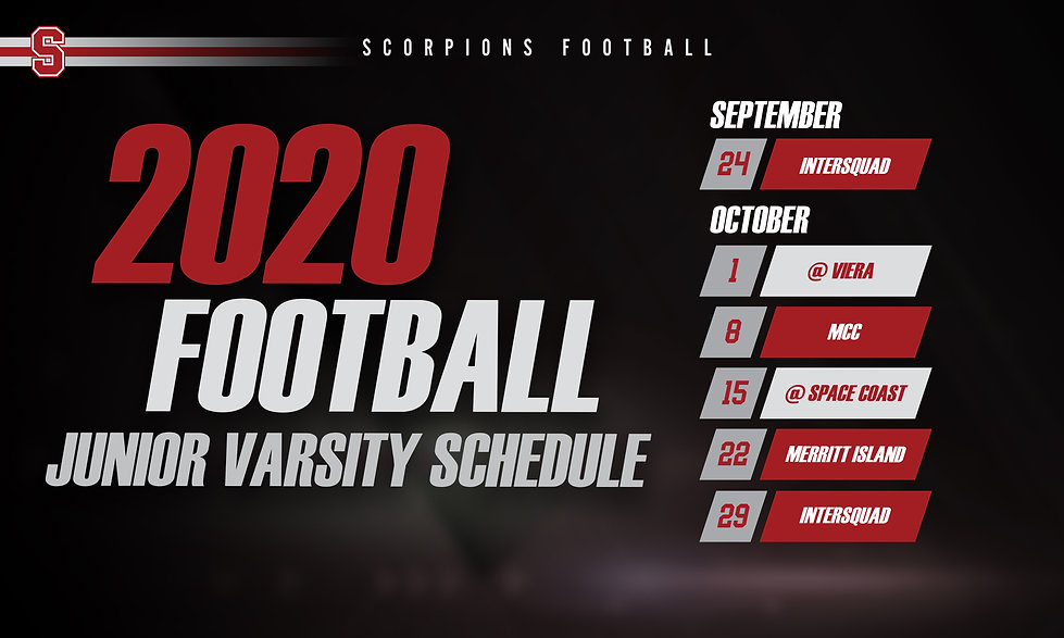 2020_JV_schedule_announce.jpg